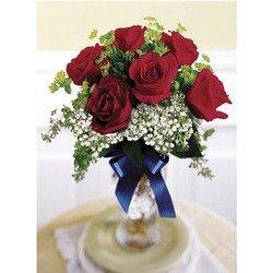 Unity Bouquet