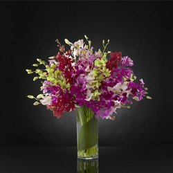 The Luminous Luxury Bouquet