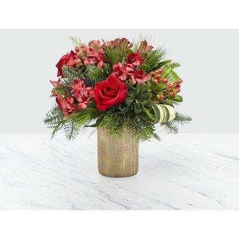 Take Me Home Bouquet