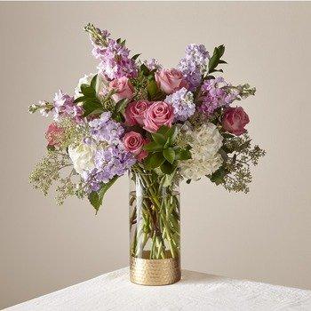 In the Gardens Luxury Bouquet