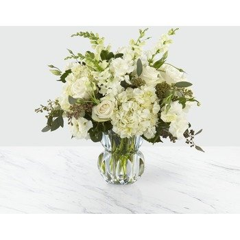 The FTD Gala Luxury Bouquet