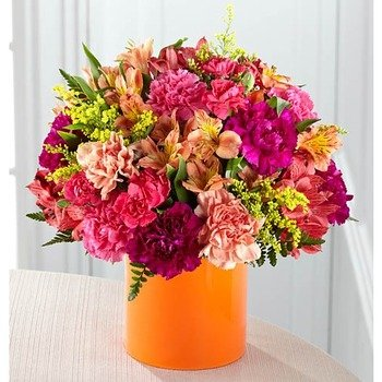 All is Bright Bouquet