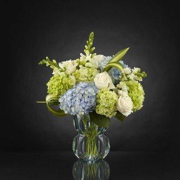 Superior Sights Luxury Bouquet