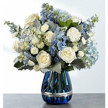 Faithful Guardian Bouquet