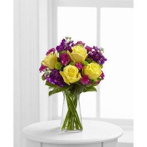 Happy Times Bouquet