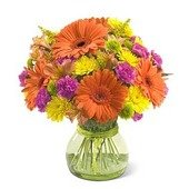 The FTD� Because You're Special� Bouquet