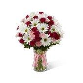Sweet Surprises Bouquet