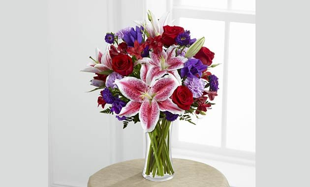 Image result for https://www.violets-florist.com/