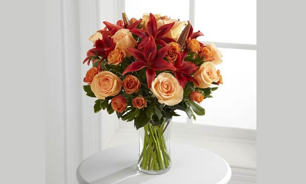 Flower Delivery Norman Ok Flowers Ideas