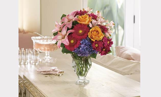 New Orleans And Norths Custom Funeral Flowers Joie De Vivre