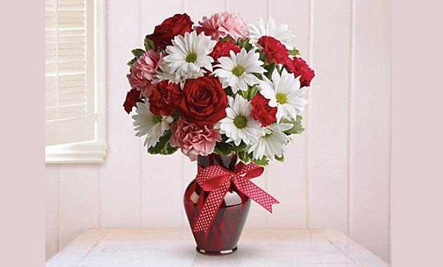 Flower Delivery Nyc Florists 12 Photos 23 Reviews 228 Park