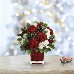 Make Merry by Teleflora
