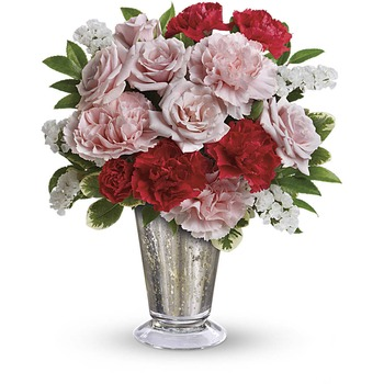 My Sweet Bouquet by Teleflora