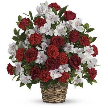 Truly Beloved Bouquet