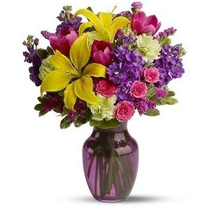 Florist In Torrance Flower Delivery The Clic A Dozen Long Stem Ecuadorian Imported