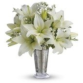 Written in the Stars by Teleflora