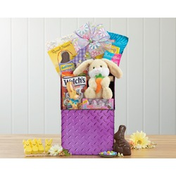 Spring is in the Air Gift Tray