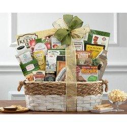 The Original Gift Basket