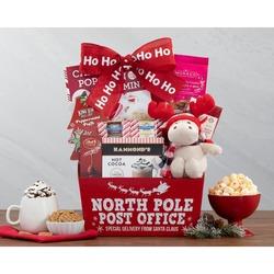 Santa's Sweets