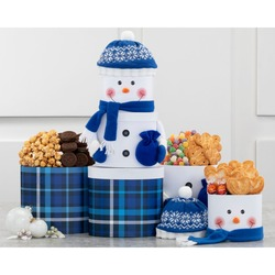 Estancia Red Wine Trio