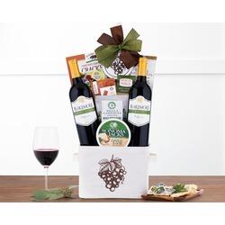 Blakemore Winery Red Wine Duet