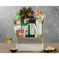 Stella Rosa Semi Sweet Wine Assortment
