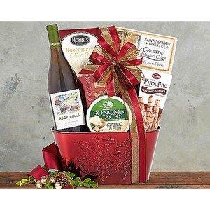 Briar Creek Cellars Chardonnay