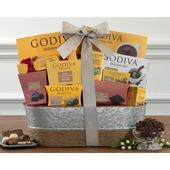 Godiva Collection