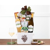 Rock Falls White Wine Duet