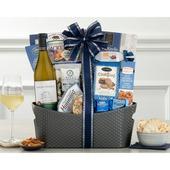 Alfasi Chardonnay Kosher Selection