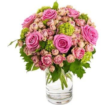 Flower Fairytale