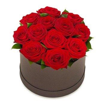 Valentine luxury