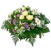 Souvenir Funeral Bouquet