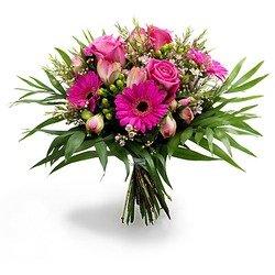"""""""Dream"""" Bouquet"""