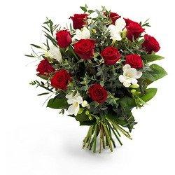 """Declaration of Love"" Bouquet"