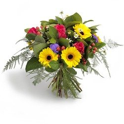 """""""Occasional"""" Bouquet"""