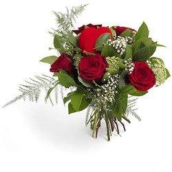 """True Love"" Bouquet"