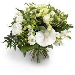 """Chic"" Bouquet"