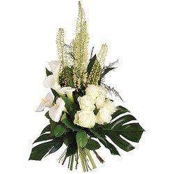 Heaven Bouquet