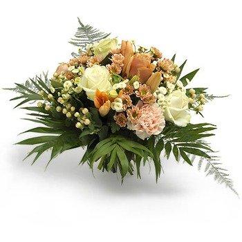 """*Nostalgia"""" Bouquet"""
