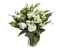 """""""Shine"""" Bouquet"""