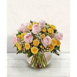 Delicata (Vase not Included)