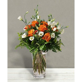 Grazioso (Vase not Included)