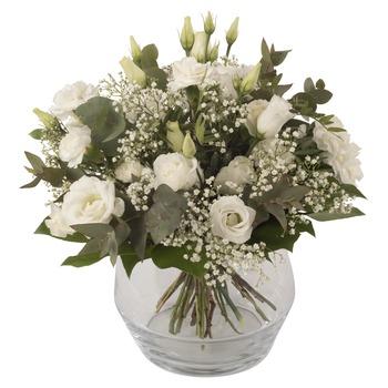 Delicate feelings (Vase not included)