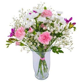 Summer breeze (Vase not included)