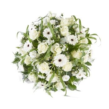 Funeral: Farewell
