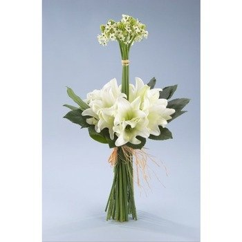 Special Tall Bouquet (Vase Not Included)