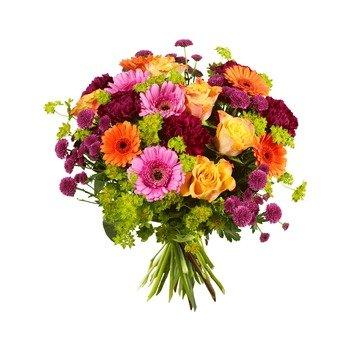 Bouquet Precious