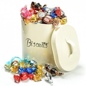 Gift Basket Gourmet