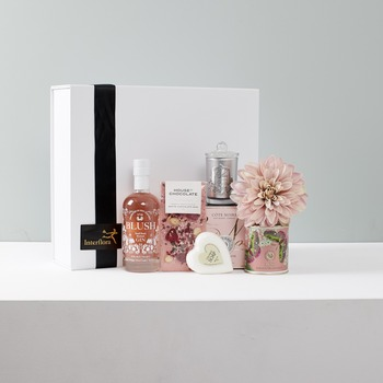Gift Box for Ladies